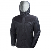 Chaqueta para lluvias Magni Light Helly Hansen 71163