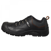 Bota de seguridad Aker Low WW Helly Hansen 78217