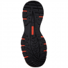 Zapato de seguridad Chelsea Evolution Low Helly Hansen 78224