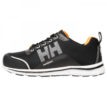 Zapato de seguridad Oslo Low Helly Hansen 78225