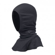 Fire Fighter Balaclava Solid (Paris Blue)