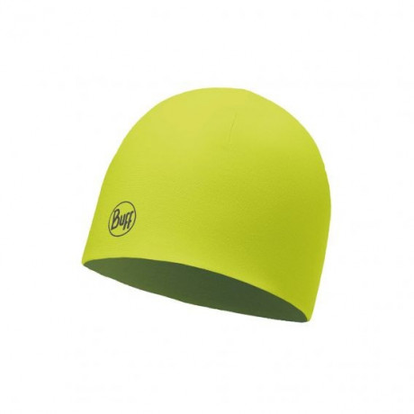 Thermal Reversible Hat Solid