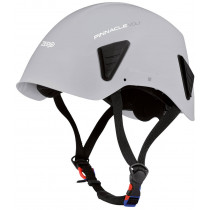 Casco de seguridad PINNACLE VOLT 80590