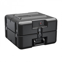 Large Shipping Case AL1616