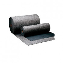 Absorbente mantenimiento alfombra impermeable (91 cm x 30 m) MG1301 - 1 rollo